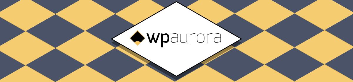 WPAurora